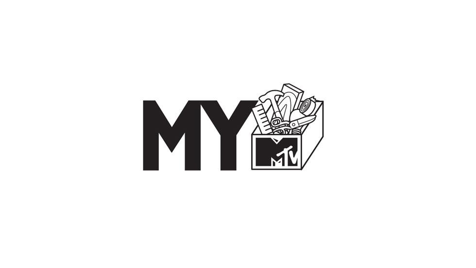 Mymtv_01_1024