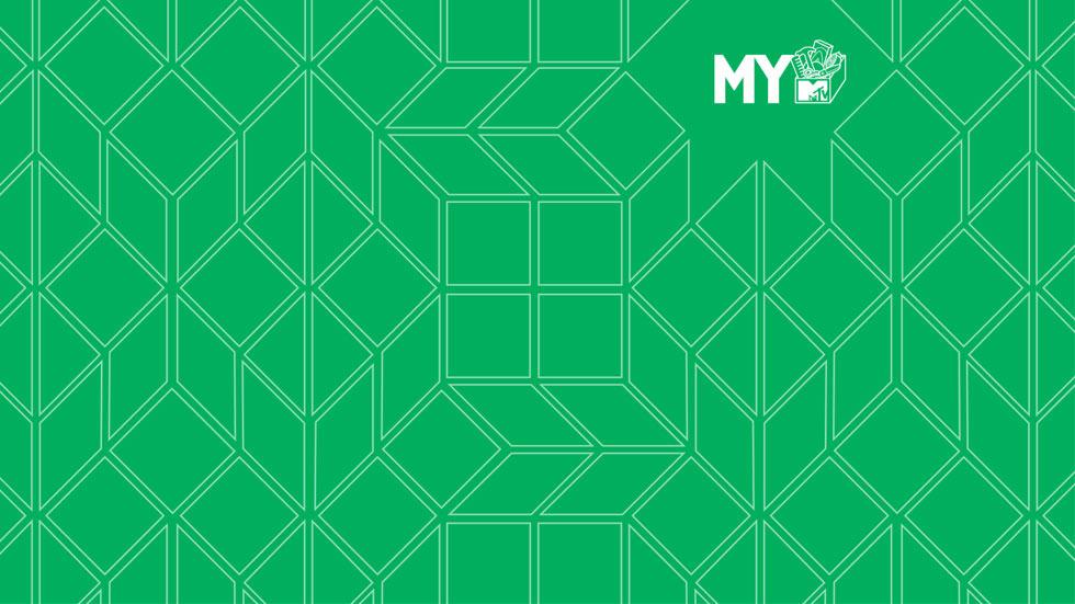 Mymtv_08_1024