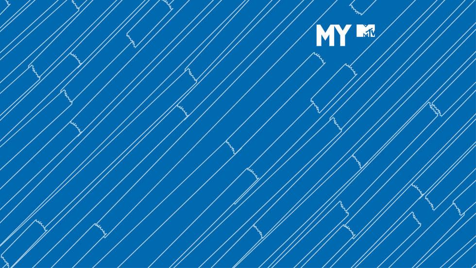 Mymtv_09_1024