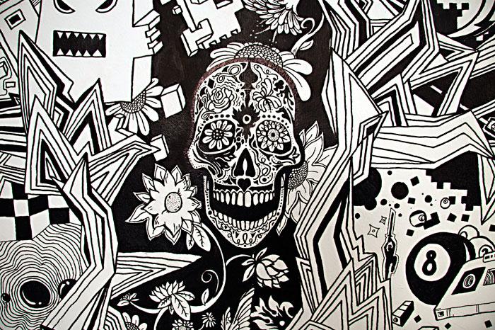 Boca_ty_wall01