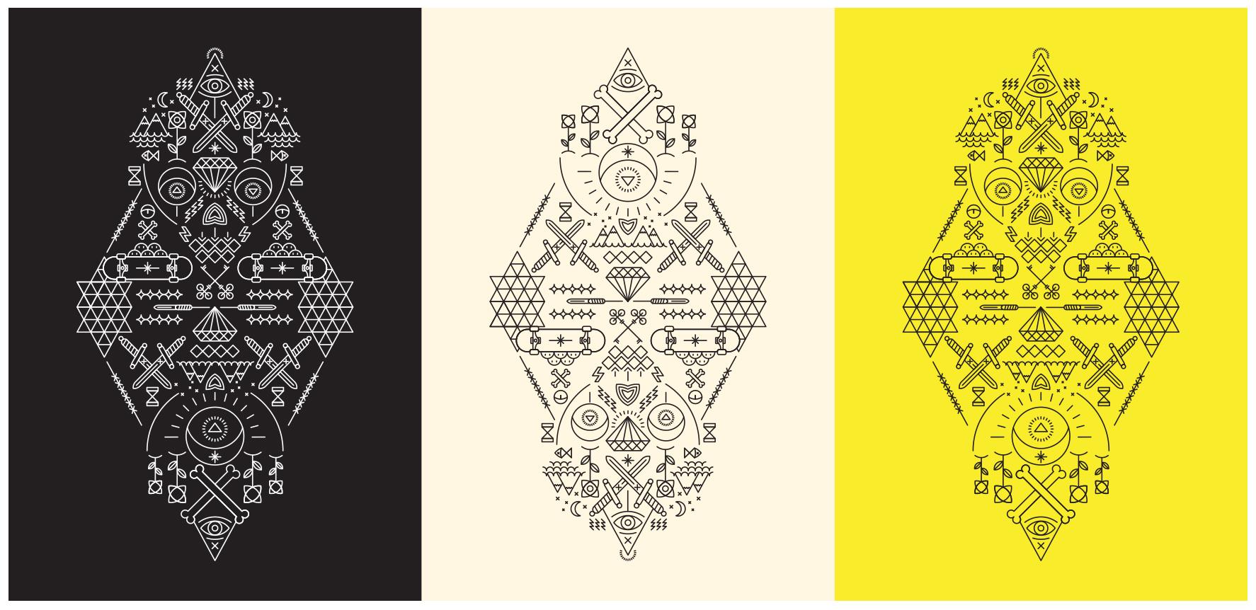 Simetria_01