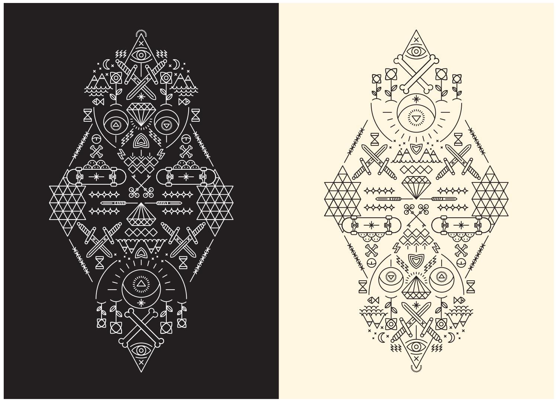 Simetria_04