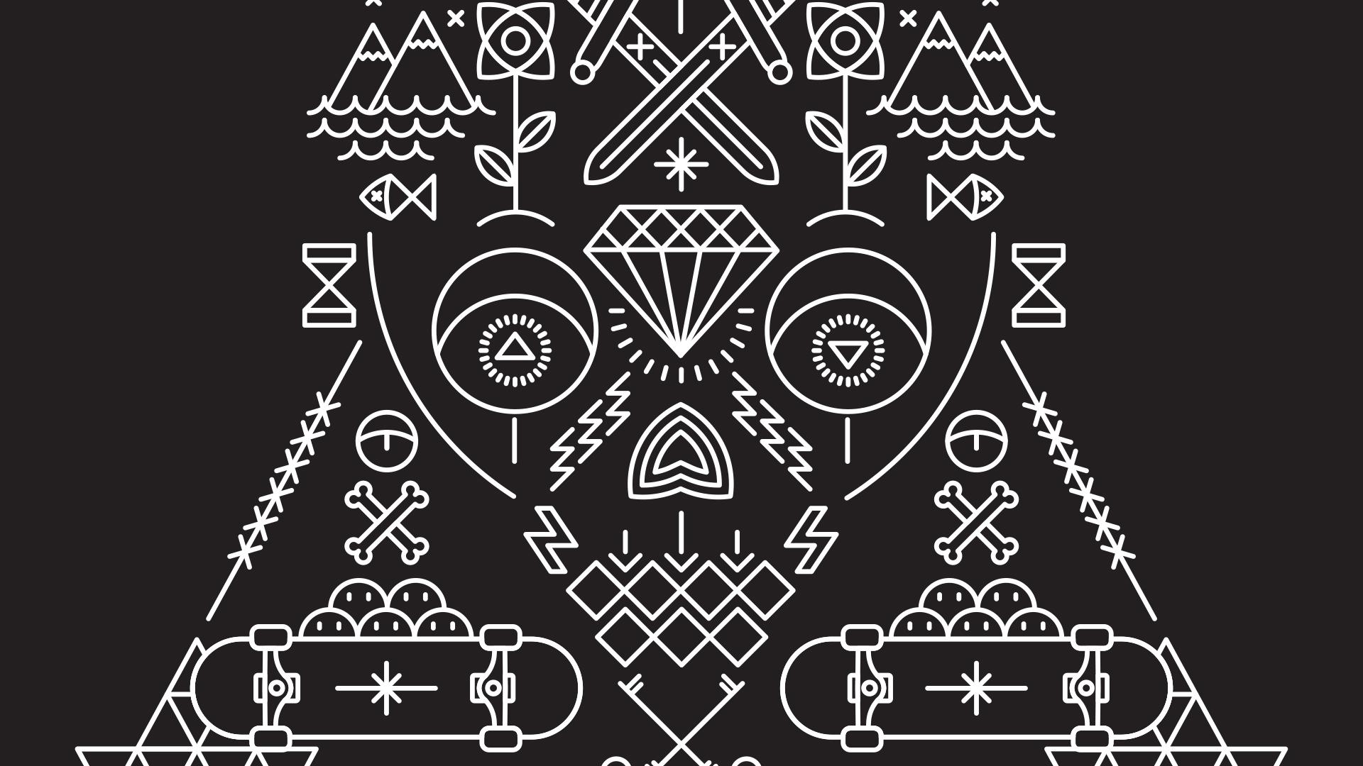 Simetria_06