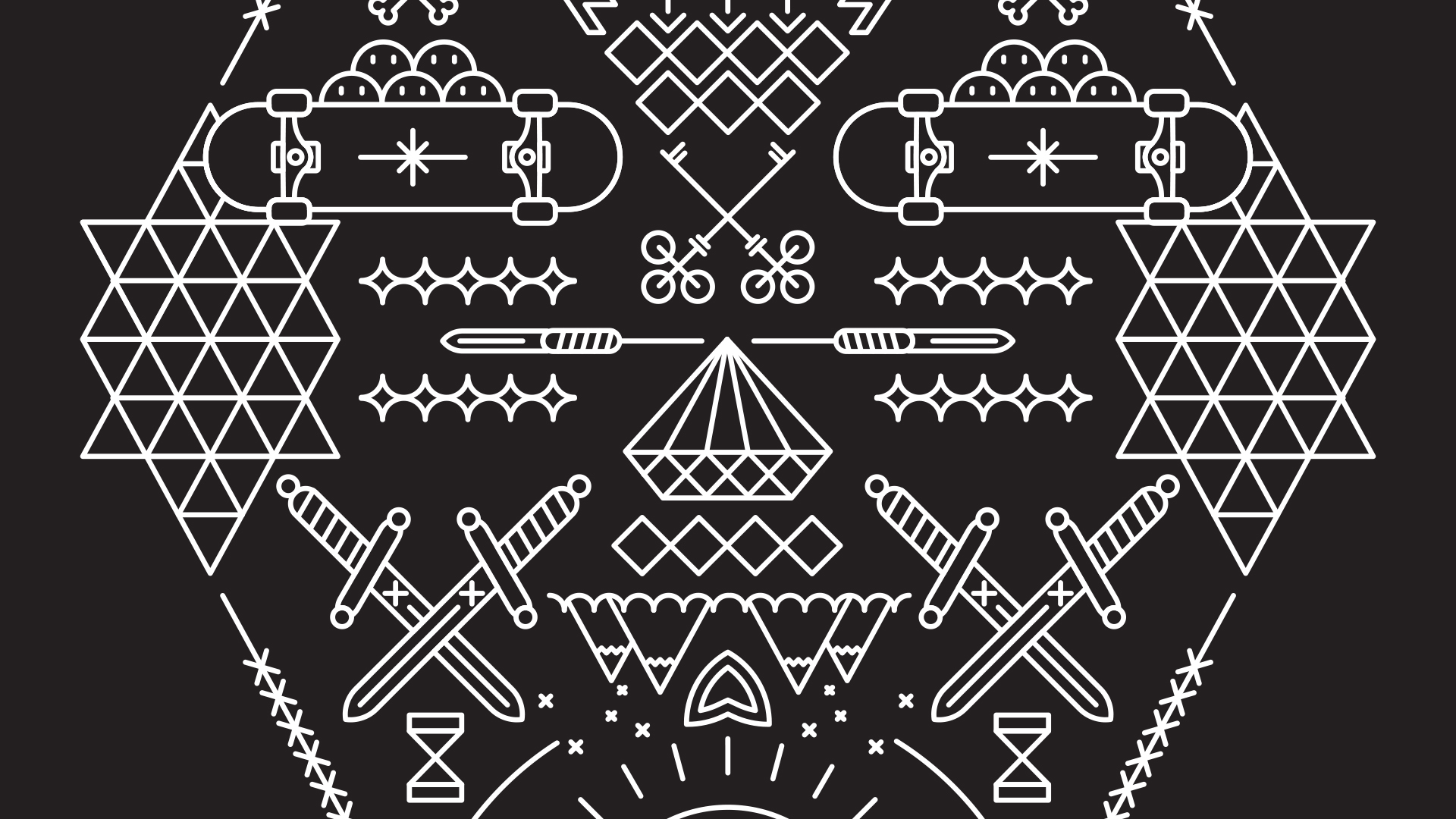 Simetria_07