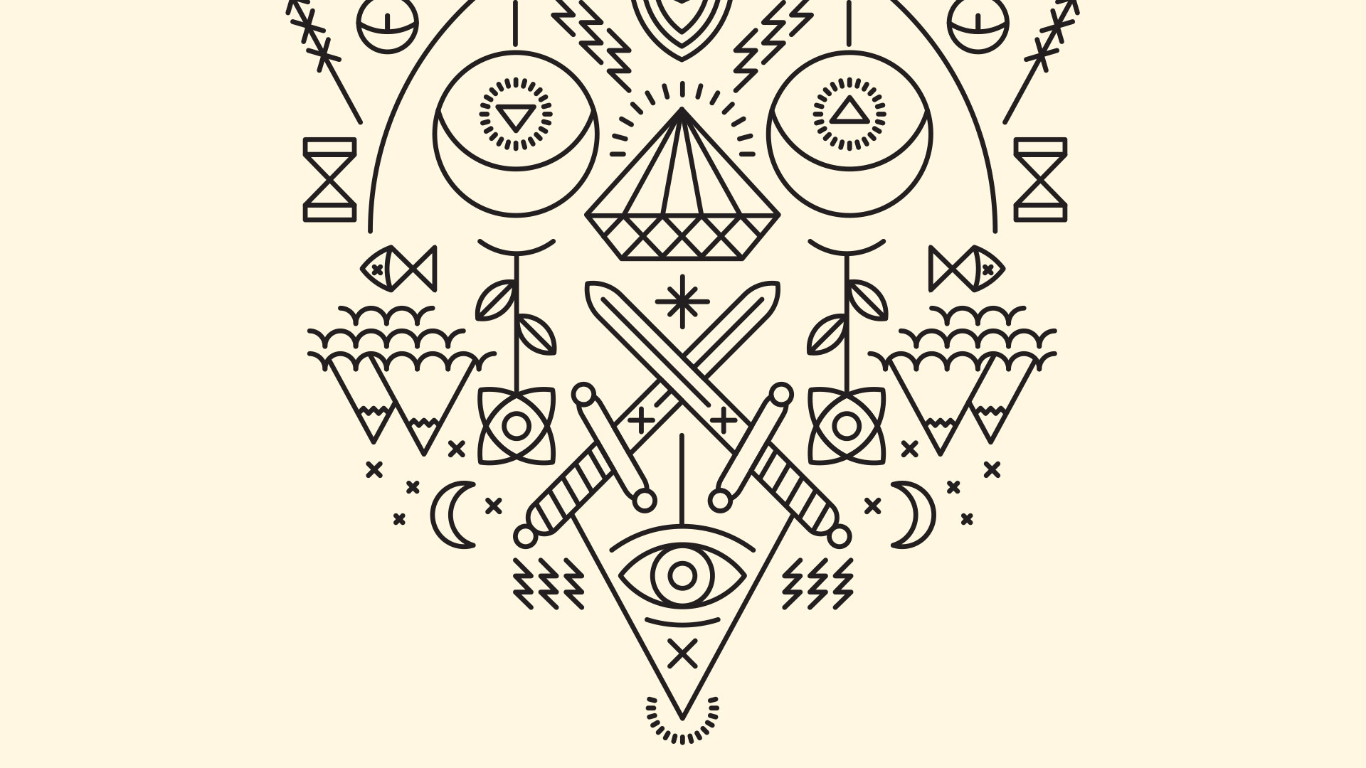 Simetria_12